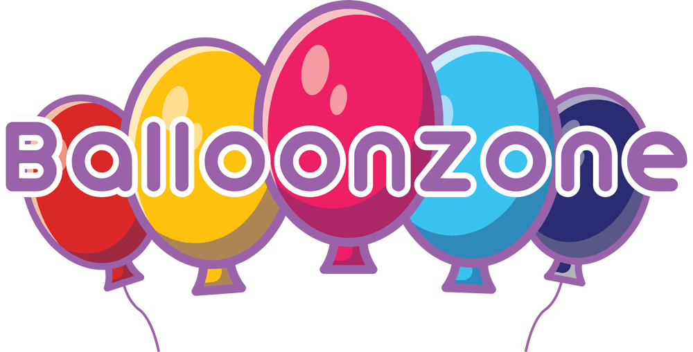 balloon-zone